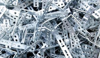 El Aluminio – La base de Roto Aluvision