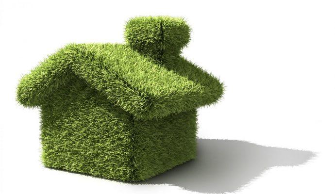 Sustentabilidad – ¿Es realmente importante?