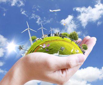 Compromiso medioambiental