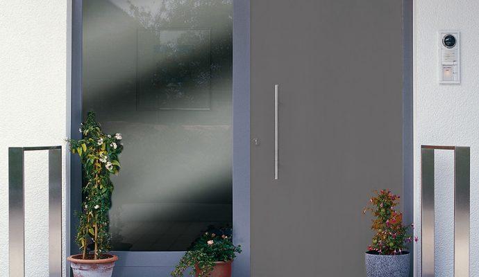 Herrajes de puertas que mejoran la calidad de tu hogar