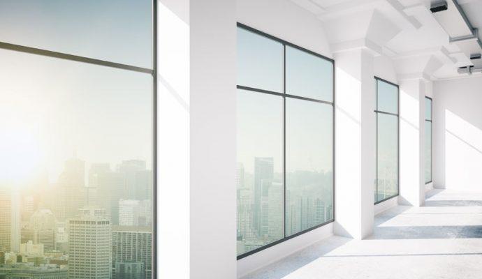 Vidrios de capas: todo lo que debes saber